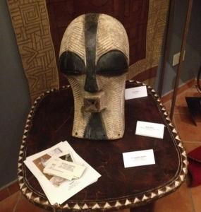 Arte Tribale Associazione Culturale