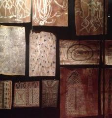 Musei etnografici nel mondo